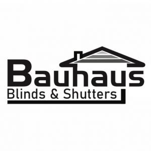 Bauhaus Blinds and Shutters