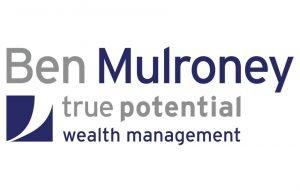 Ben Mulroney True Potential Wealth Management