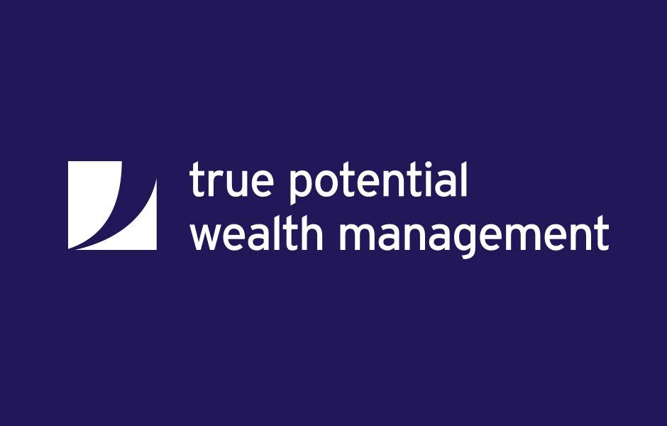 Ben Mulroney Wealth Management – True Potential LLP