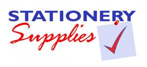 Stationery Supplies Marple & Wilmslow