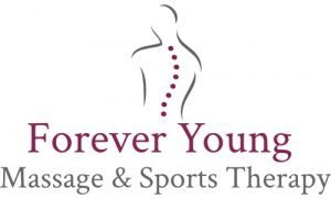 ForeverYoung Massage and Sports Therapy