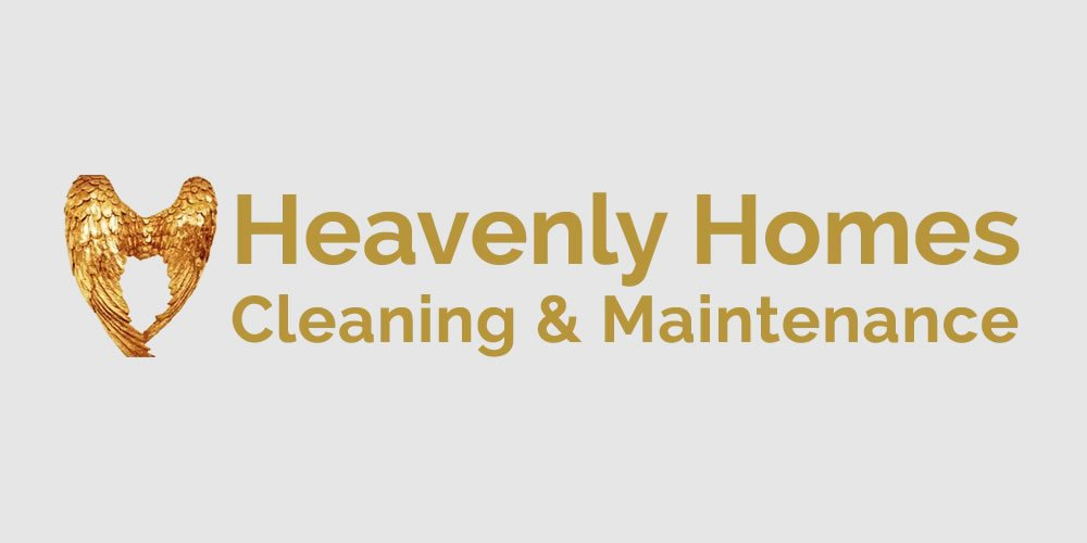 Heavenly Homes Cleaning & Maintenance