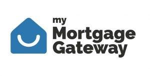 MyMortgageGateway Ltd