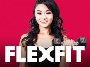 Flexfit Personal Training