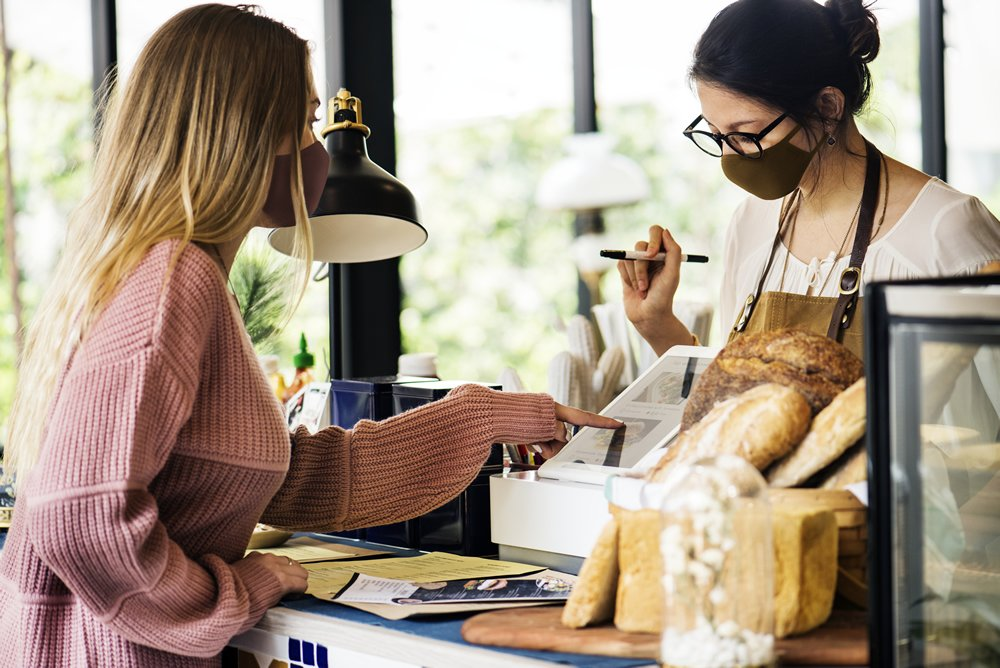 7 Ways to Support a Small Business for Free
