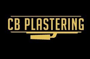 C B Plastering