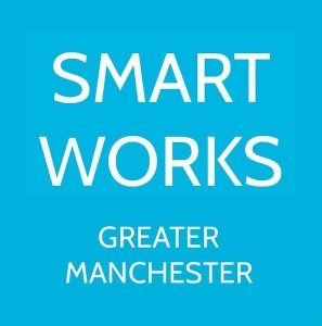 Smart Works (Greater Manchester)